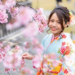 19/03/25成人式ロケ