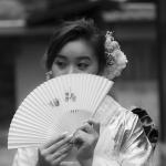 19/06/26成人式ロケ