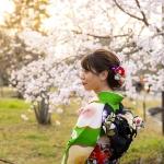 19/03/28成人式ロケ