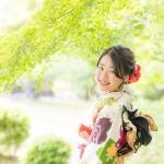 19/05/29成人式ロケ