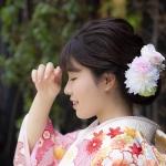 19/06/16成人式ロケ