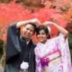 15/12/06渉成園