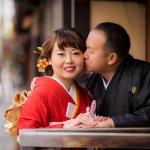 17/01/25花嫁外拍