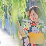 17/09/30祇園界隈