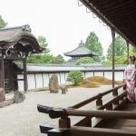 コース紹介東福寺