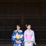 15/07/14 渉成園