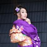 17/03/07祇園界隈