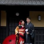 17/03/26花嫁外拍