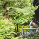 17/06/08Angela-東福寺