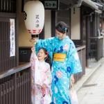 17/07/25祇園ミニロケ