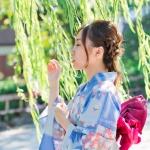 17/09/08祇園界隈