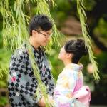 17/08/01祇園界隈