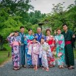 17/07/25渉成園