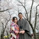 15/04/02祇園