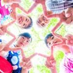 18/07/23祇園