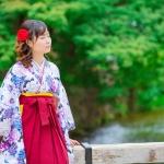18/08/28祇園MINI