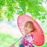18/07/04祇園