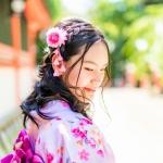 18/07/27祇園MINI