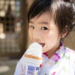 18/07/10祇園MINI
