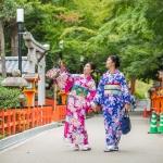 18/09/26祇園