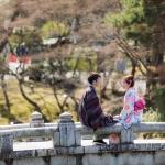 18/03/18祇園