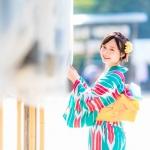18/07/18祇園MINI