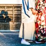 18/10/19祇園