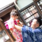 18/08/28祇園