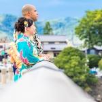 18/08/31嵐山