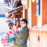 18/09/28祇園