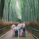 18/07/02嵐山