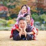 18/12/10渉成園