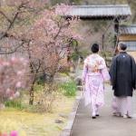 18/03/19渉成園