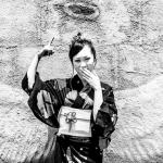 18/07/16祇園MINI