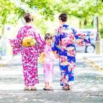 18/08/26祇園MINI