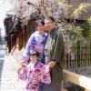 19/04/18祇園