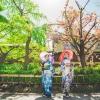 19/04/20祇園