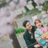 19/03/26東山