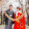 19/03/28 祇園