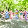19/06/17祇園