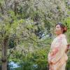 19/04/19嵐山