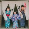 19/04/23映畫村