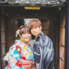 19/05/20祇園