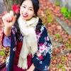 19/12/21祇園