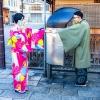 19/01/13祇園MINI