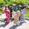 19/05/24祇園
