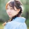 19/05/03渉成園
