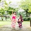 19/08/22渉成園
