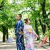 19/05/27祇園