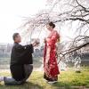 19/03/26求婚紀念